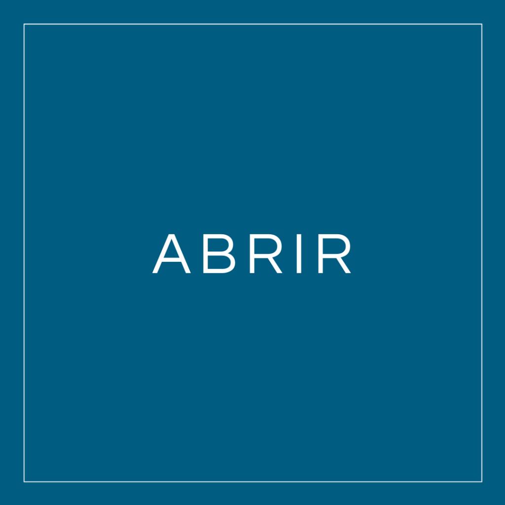 ABRIR